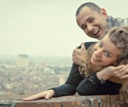 Andrea e Luisa - Love Session 3 Maggio 2015-274
