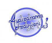 logo del canale di Radiodrammi e Soapopere radiofoniche