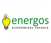 logo-energos-risparmio-energetico