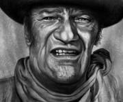 John Wayne_01_rez