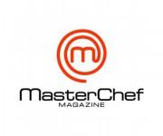 giusepperuggiu_masterchef_magazine