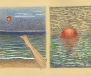 La palla - the ball 3-1816
