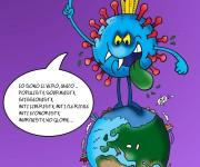corona no global