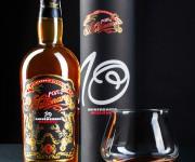 Millionario-Rum