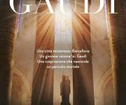 Il segreto di Gaudì - Corbaccio