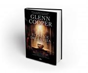 Il calice della vita- Glenn Cooper - Nord