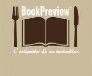 BookPreview Brochure