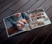 Creativamente-Ideal-Wood-Corporate-Profile-MockUp