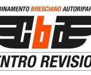 Creativamente-CBA-Nuovo-marchio-Brescia
