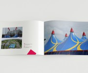 anceschi-brochure-creattivita