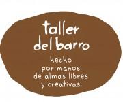 Logo Tallerdelbarro