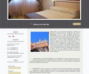 Hotel Star Roma