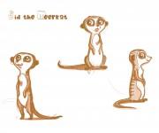 sid the meerkat_2