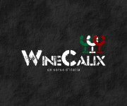 Logo per Winecalix 03