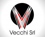Logo per azienda metalmeccanica 04 (4)