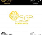 Logo SGP 01 (2)