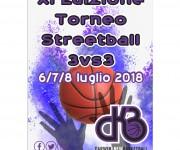 manifesto basket 03