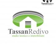 Logo per studio tecnico e agenzia immobiliare 05 (2)