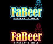 logo beer 01 (3)