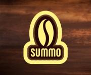logo summo 01 (2)