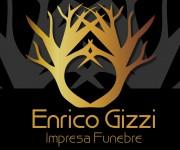 Logo per Gizzi 02 (2)