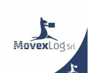 logo movex 01