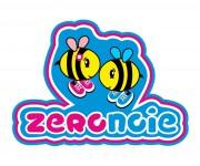 logo zeronoie01