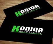 logo koniqua 02