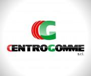 Rivisitazione logo Centrogomme 01 (2)