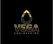 Logo aziendale Vega Engineering 06