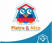 logo Tourism Property Management Web Agency 02 (2)