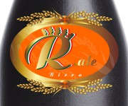 Logo per microbirrificio e commercializzazione prodotti alimentari 01 (3) 04 (4)