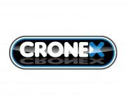 logo-cronex 01