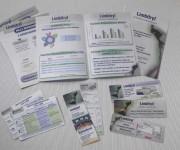 brochurelimbitryl