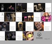 Chore Finest Moments - Catalogo