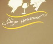 gugu-gourmet-immagine-in-evidenza