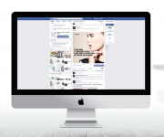donnalike-facebook2