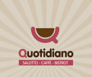 quotidiano-point