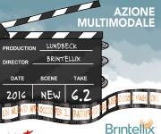 ADV Brintellix