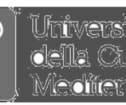 cucina-mediterranea