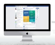 diagnostica-romeo-facebook1
