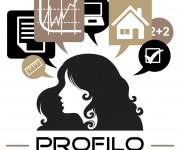 profilo-imm