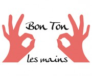 Bon Ton > Les Mains