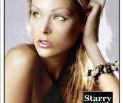 Saverio Merone Beauty Fashion Photography Milano - Hong Kong