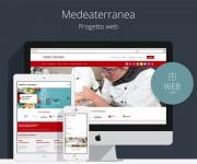 progetto-web-medeaterranea-libellulaweb