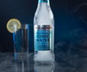 BOTTLE-advertising-photography-fabio-napoli-water-tonic