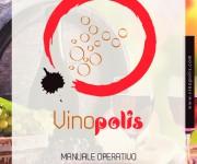 VinoPolis Manuale Operativo