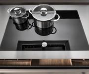 Euromobil Cucine