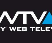 SafetyWebTV-Marchio_Pagina_3