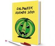 ColdWeek